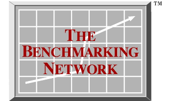 Urban Mass Transit Benchmarking Associationis a member of The Benchmarking Network